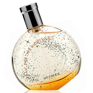 Hermes Eau Des Merveilles EDP 100 ml