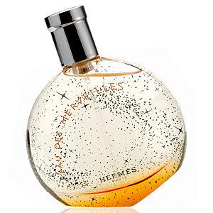 Hermes Eau Des Merveilles EDT 50 ml