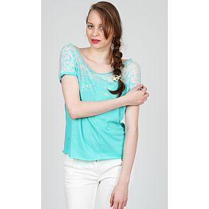 ESPRIT T'shirt