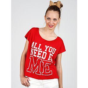 GINA TRICOT T'shirt