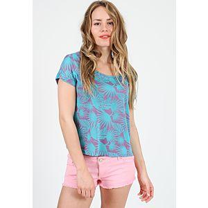 INDISKA T'shirt
