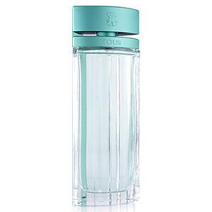 L'Eau Woman EDT 90 ml