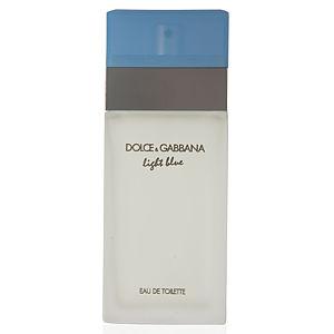 Light Blue Femme EDT 100 ml