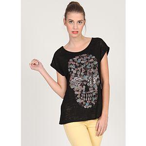 LINDEX T'shirt