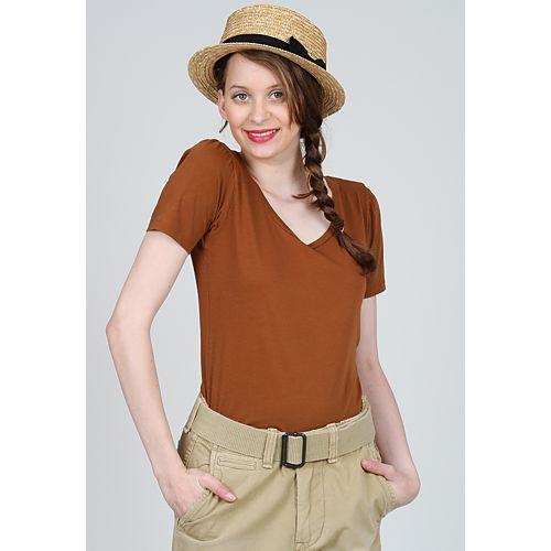 MAISON SCOTCH T'shirt