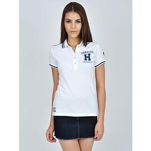 NORTH SAILS Polo Yaka T'shirt