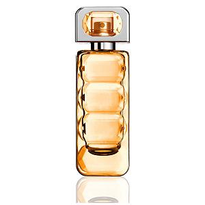Orange Woman EDT 50 ml