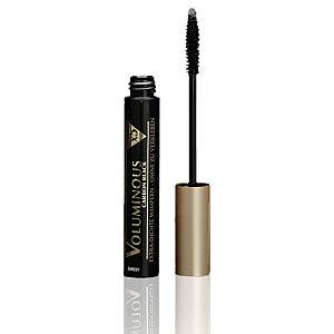 L'Oréal Paris Voluminous Carbon Mascara Black