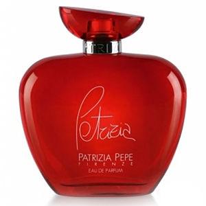Patrizia Woman EDP 100 ml