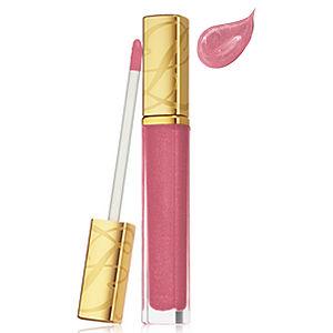 Estee Lauder Pure Color Gloss Ruj Mod Poppy