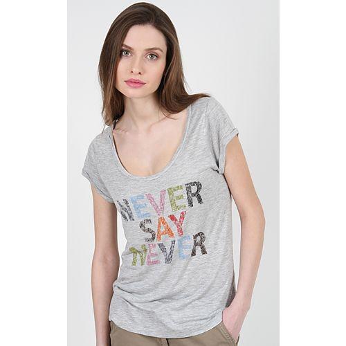 SET T'shirt