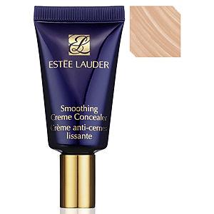 Estee Lauder Smoothing Creme Concealer Kapatıcı 02 Light