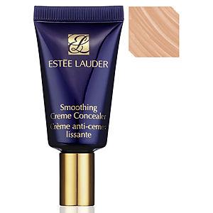 Estee Lauder Smoothing Creme Concealer Kapatıcı 03 Medium