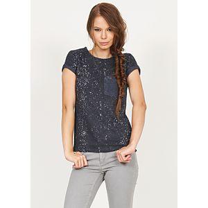 SOUL CAL Sweat Bluz