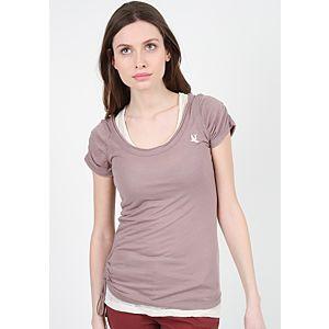 SOUL CAL T'shirt