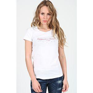 TRUSSARDI T'shirt