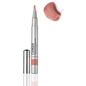 Clinique Vitamin C Lip Smoothie Gloss Ruj 02 Nude