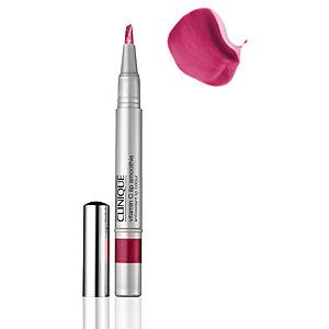Clinique Vitamin C Lip Smoothie Gloss Ruj 09 Berry Boost