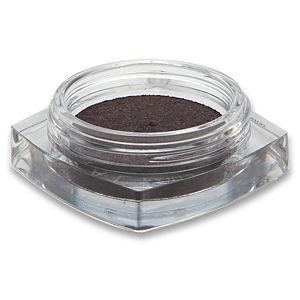 L'Oréal Color Infaillable Eyeshadow 028