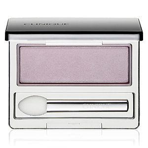 Clinique Color Surge Soft Shimmer Tekli Far 204 Sierra Glaze