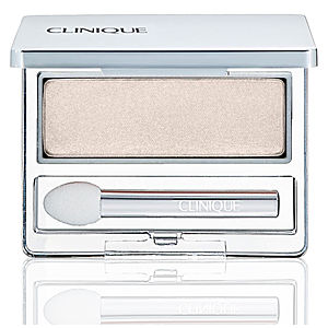 Clinique Colour Surge Eye Shadow Stay Matte Tekli Far 601 French Vanilla