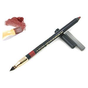Lancome Contour Pro Lip Pen Dudak Kalemi 111 Rouge Ebene