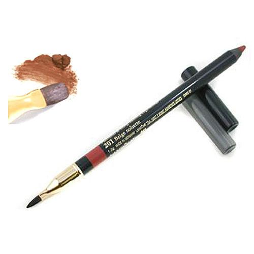 Lancome Contour Pro Lip Pen Dudak Kalemi 201 Beige Noisette