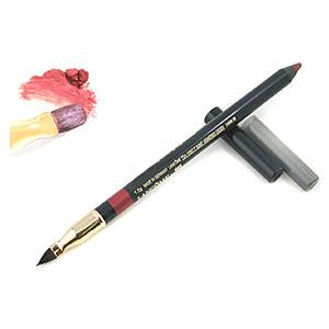 Lancome Contour Pro Lip Pen Dudak Kalemi 301 Rose Rose