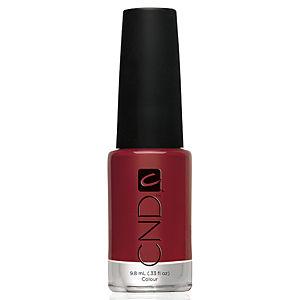 CND Oje Colour Bloodline 529