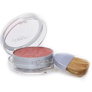 L'Oréal Paris True Match Blush 150 R