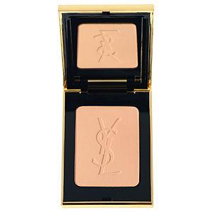 Yves Saint Laurent Poudre Compacte Radiance 02 Pink Sand