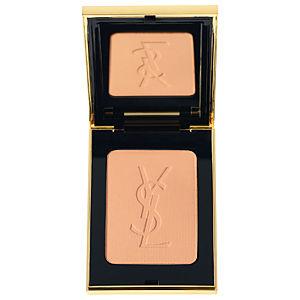 Yves Saint Laurent Poudre Compacte Radiance 04 Pink Beige