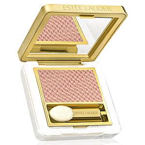 Estee Lauder Pure Color Gelee Powder Tekli Far Cyber Pink