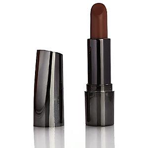 Deborah Atomic Red Lipstick N°18