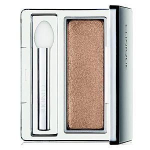 Clinique Colour Surge Eyeshadow Soft Shimmer Sierra Glaze Göz Farı