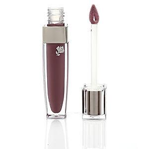 Lancome Color Fever Lip Gloss 308