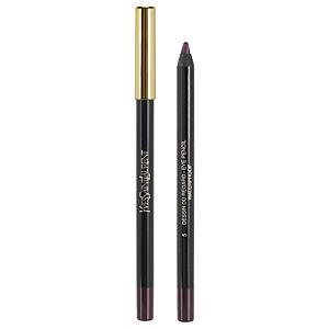 Yves Saint Laurent Crayon Yeux Waterproof Göz Kalemi 05 Shimmering Burgundy