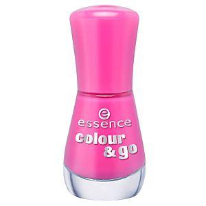 Essence Colour&Go 108 Oje