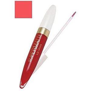 Flormar Supermatte Lip Gloss 301