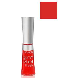 L'Oréal Glam Shine Ruj 181
