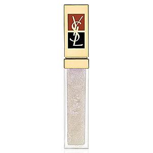 Yves Saint Laurent Golden Gloss 45 White Gold