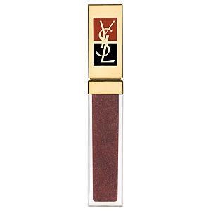 Yves Saint Laurent Golden Gloss 52 Golden Pebble