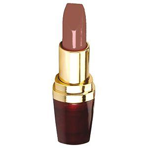 Golden Rose Perfect Shine Lipstick - Ruj - 236