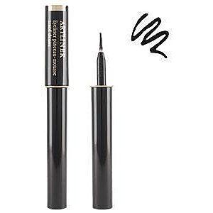Lancôme Artliner - 01 Noir - Eyeliner