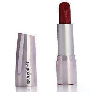 Deborah Light Creator Lipstick N°1