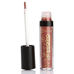 Flormar Long Wearing Lip Gloss L408