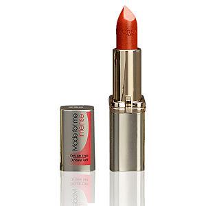 L'Oréal Paris Color Riche Accords İnt. Lipstick 294 Burningsunset