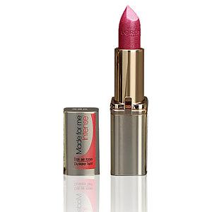 L'Oréal Paris Color Riche Accords İnt.Lipstick 287 Sparklingamet