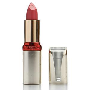L'Oréal Paris Color Riche Serum Lipstick S101 Freshly Candy