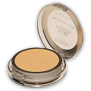 L'Oréal Paris True Match Powder W3 Golden Beige